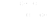 α-Methylbenzyl acetate