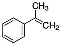 α-Methylstyrene monomer