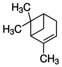 α-Pinene