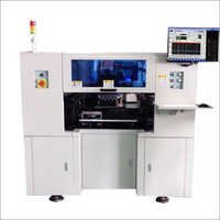 High Quality Pick and Place Machine