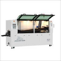 SMT Lead Free Wave Soldering Machine