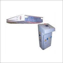 Fuma Air Bag System
