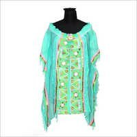 Ladies Partywear Tunics