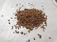 Dust Free Marble Gravel