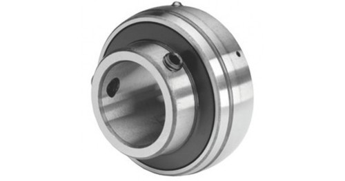 UC 200 Pillow block Bearing
