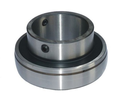 UC 204 Pillow block Bearing