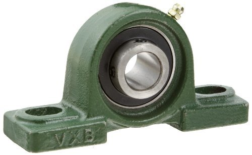 UC 204-12 Pillow block Bearing