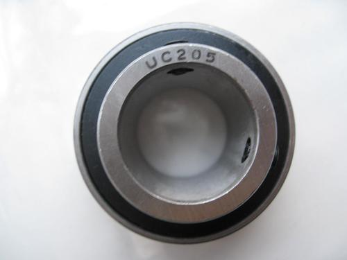 UC 205 Pillow block Bearing