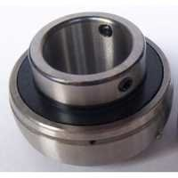 UC 205-16 Pillow block Bearing