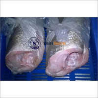Fresh Corvina Fish