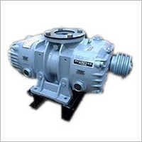 Air Blower Reconditioning Services