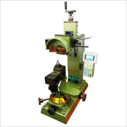 2R Cutting Machine