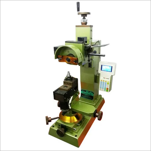Jewelry Making Tools, Jewelry Making Machine Manufacturers