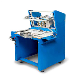 Book Binding Machinery