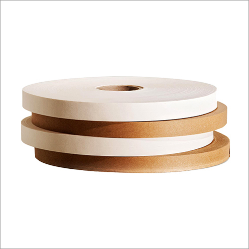 Heat Sealing Tapes