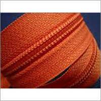 Color Nylon Zipper Roll