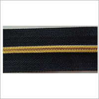 Garments Zipper Roll