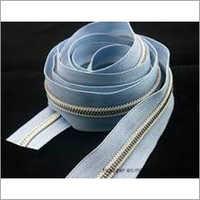 Fancy Zipper Roll