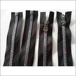 Garment Zippers