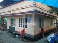 House Lifting In Chennai