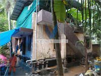House Lifting In Kerala