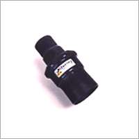 Pvc Coated Reducers