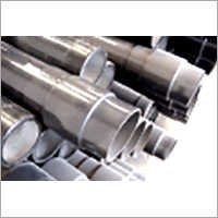 Pvc Coated Conduit
