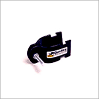 STHC Pvc Coated Conduit Clamps