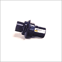 Pvc Coated Fittings
