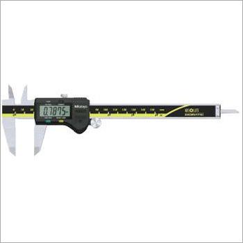 Industrial Vernier Micrometer