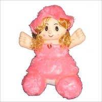 Baby Dolls Toys