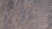 Travortime Stone Pink Laminates