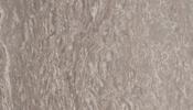 Texture Laminates