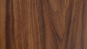 American Walnut Laminates