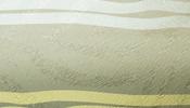 Juhu Silk