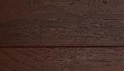 Lustro Oak Laminates