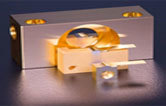 Diode arrays & Fiber Coupled Lasers