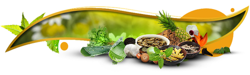 Herbal Medicine Franchise
