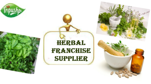 Herbal Products PCD Pharma Franchise