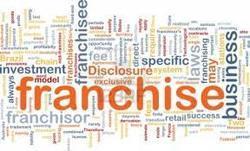 FRANCHISE OF AYURVEDIC COMPANY