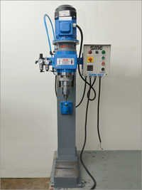 Customized Riveting Machine