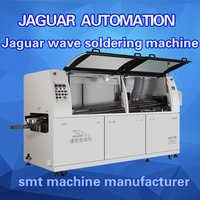 SMT Wave Soldering Machine