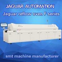 SMT Reflow Oven Machine