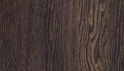 Kampass Wood