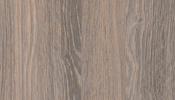 Oak Theremo
