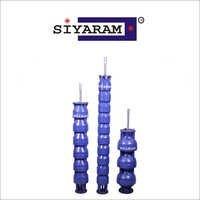 Siyaram Turbine Pump