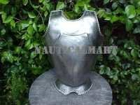 Miniature Hand Hammered Armor BreastPlate