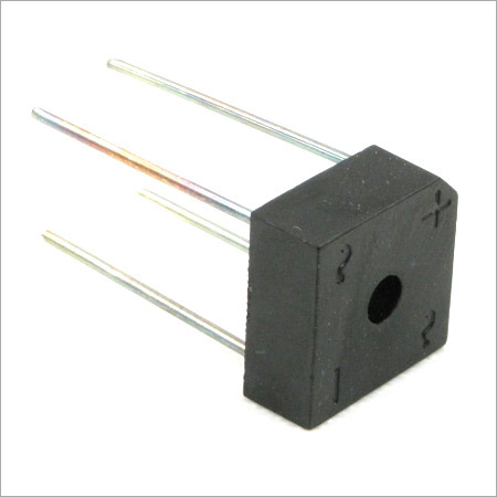 Bridge Rectifier