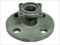 Machinery Parts Investment Castings