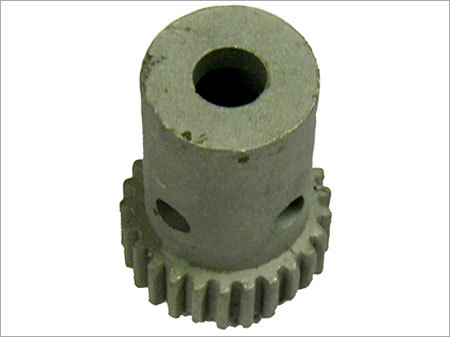 Valve Investment Castings Parts
